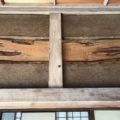 【まとめ】モダンな和室へDIYリフォーム:Before→After 天井柱&柱のサンディング編